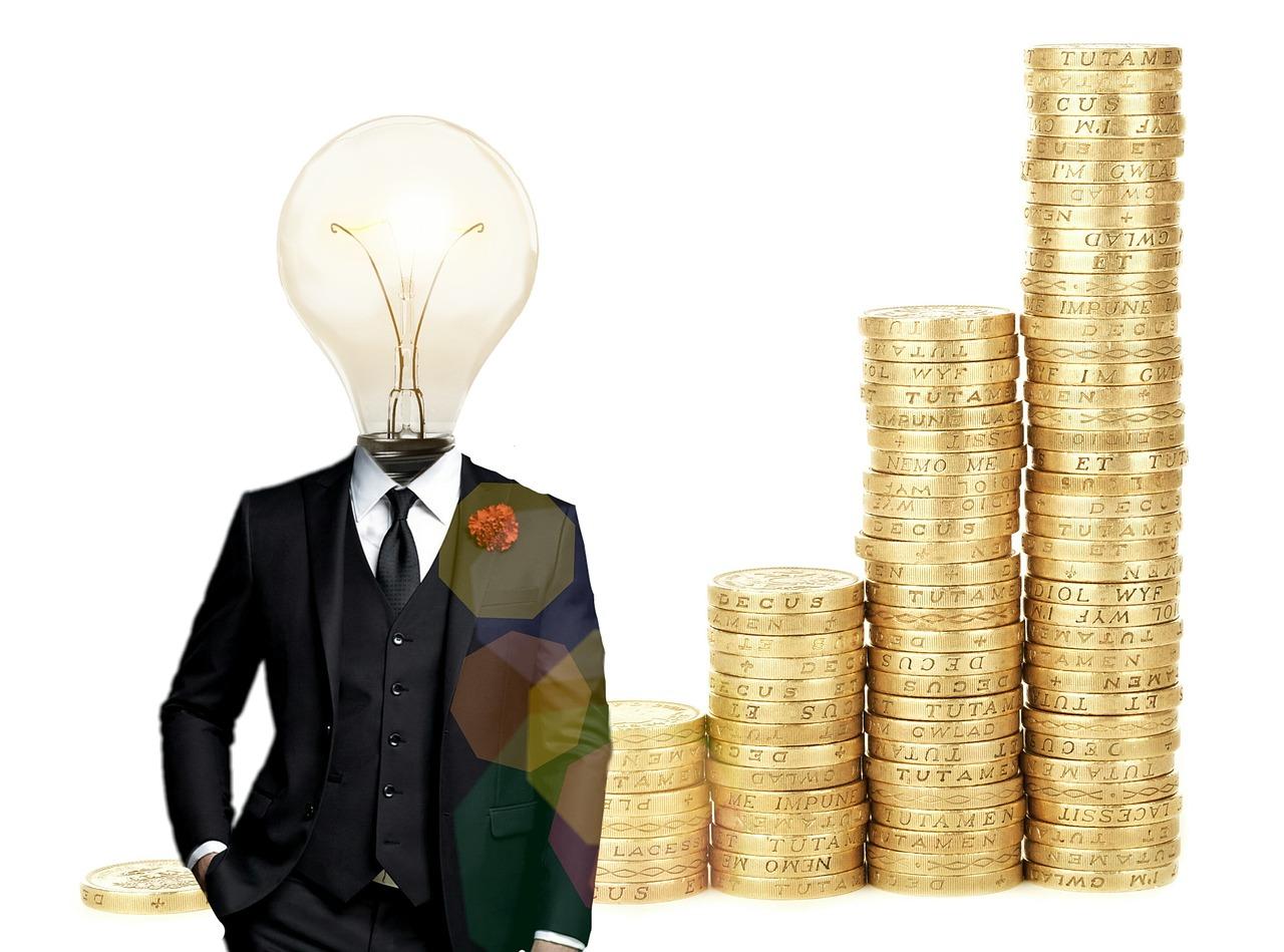 energetikai tanúsítvány ára